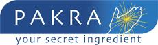 PAKRA GmbH