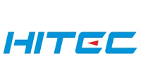 HITEC CO., LTD.