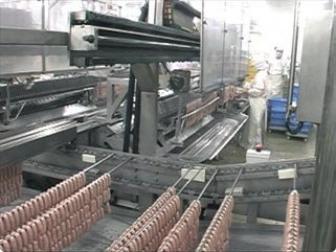 hitec_automation1