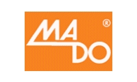 MADO GmbH