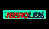 Nierolen Service und Vertriebs GmbH
