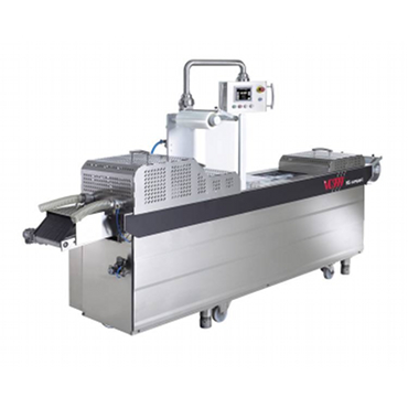 Tiefziehmaschine VC999-RS Compact 4