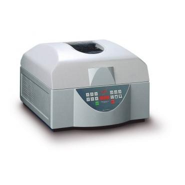 Вакуумная упаковочная машина VC999 — K3