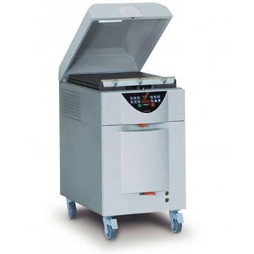 Вакуумная упаковочная машина VC999 — K4