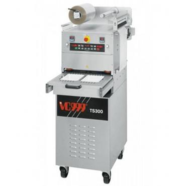vc999-ts300