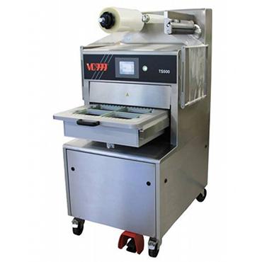 vc999-ts500
